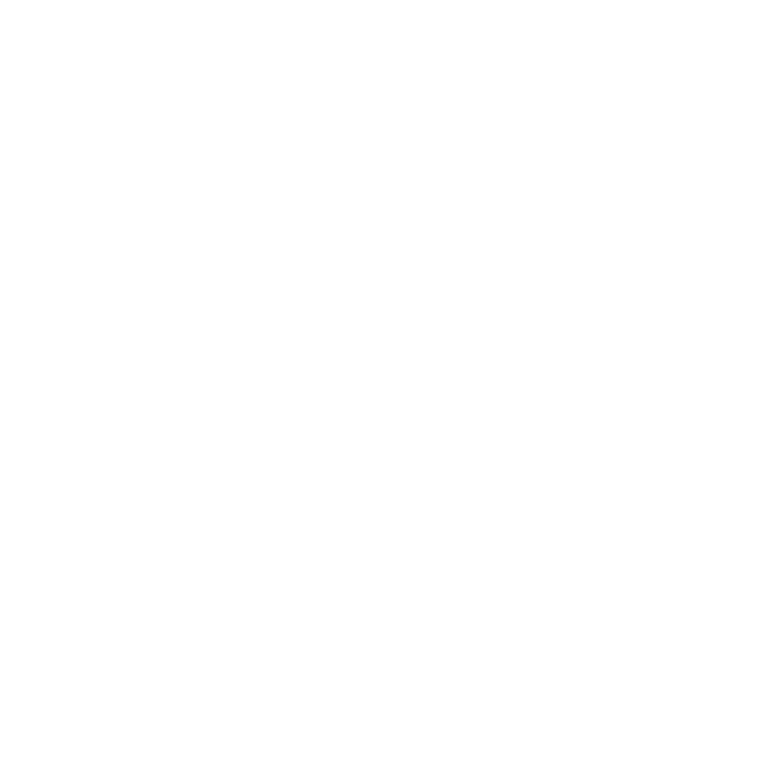 Messua